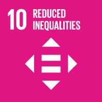 sdg_10_reduced_inequalities