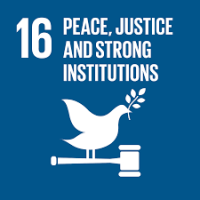 sdg_16_peace_justice