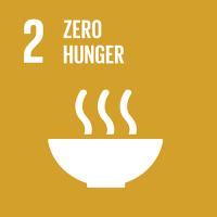 sdg_2_zero_hunger