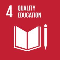 sdg_4_quality_education