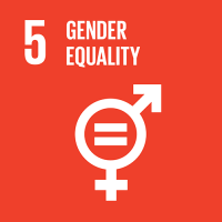 sdg_5_gender_equality